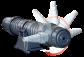 Sera UV-C-System 5 W (UV-C-Klärer) EAN 4001942082532 - Preis