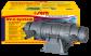 Sera UV-C-System 5 W (UV-C-Klärer) 5 W  - Preis: 66.39 CHF
