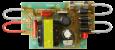 Mit Sera Vorschaltgerät (Elektronisch) wird oft von unseren Kunden zusammen gekauft
