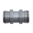 Mit Sera Hauptrohr mit Schraubringen für UV-C-System 24W wird oft von unseren Kunden zusammen gekauft