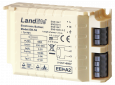 Sera Vorschaltgerät (elektronisch) für Pond UV-C-System 55 W  55 W