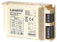 Mit Sera Vorschaltgerät (Elektronisch) für UV-C-System 24W wird oft zusammen gekauft
