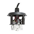 Mit Sera Fassung für UV-C-System 24W wird oft von unseren Kunden zusammen gekauft