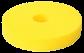 Sera Pond Eponge de Filtration Fine Jaune  boutique en ligne