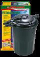 Mit Sera Pond Fil Bioactive Druckfilter wird oft von unseren Kunden zusammen gekauft