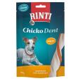 Produtos frequentemente comprados em conjunto com Rinti Chicko Dent Maxi Sticks mastigaveis
