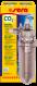 Sera Flore CO2 Aktiv-Reaktor 500 500 B. CO2/min   - pris