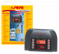 Sera Seramic pH Controller EAN 4001942080057 - prix