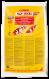 Sera KOI Sticks Energy Plus EAN 4001942071970 - prix