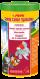 Sera Goldy color Spirulina EAN 4001942008822 - pris