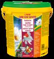Sera Goldy Color Spirulina 3.8 kg