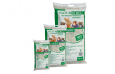 Hugro Natural Bedding 1 kg