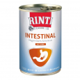 Rinti Canine Intestinal mit Lamm 400 g  zusammen kaufen