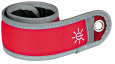 Trixie Flash Snap Band for Dog Walkers  4x35 cm