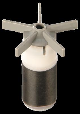 Sera Rotor für P + F 400 P+F 400