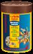 Snack Professional Larves de Moustiques 36 g de chez Sera EAN 4001942011532