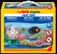 Sera Marin Reef Salt 3.9 kg  Geschäft