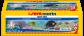 Sera Marin Reef Salt EAN 4001942054669 - Preis
