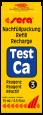 Calcium-Test (Ca)  15 ml från Sera köp på nätet