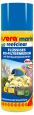 Marin Bio Reefclear Sera 100 ml