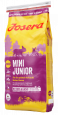 Mini Junior  15 kg de chez Josera