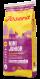 Josera Mini Junior EAN 4032254744290 - prix