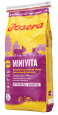 Senior Mini Vita Josera 4 kg