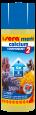 Mit Sera Marin Component 2 Ca pH-Buffer wird oft zusammen gekauft