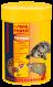 Reptil Professional Carnivor 30 g fra Sera EAN 4001942018203