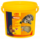 Sera Reptil Professional Carnivor 1 kg online butik