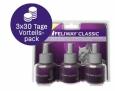 Feliway Classic Refill 3x30 Days 3x48 ml