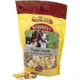 Classic Dog Galletas Puppy Vanille 500 g