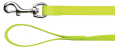 Trixie Easy Life Leash Gul