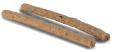 Producten vaak samen aangekocht met Trixie Kauwen sticks