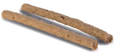 Trixie Kauwen sticks Natural  12/ø0.9-1 cm