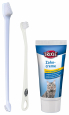 Trixie Dental Hygiene Set for cats 50 g