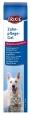 Producten vaak samen aangekocht met Trixie Gebitsverzorgings-Gel met Rundvleessmaak