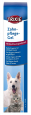 Trixie Dental Hygiene Gel with Beef Flavour 100 g