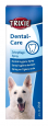 Trixie Dental Hygiene Spray 50 ml