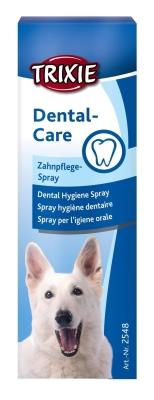 Trixie Zahnpflege-Spray 50 ml