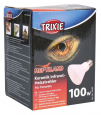 Trixie Reptiland - Ceramic Infrared Heat Emitter  100 W