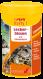 Raffy I 35 g von Sera EAN 4001942017800