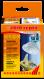 Sera Reptil Sun Spot EAN 4001942320245 - prijs