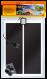 Sera Reptil Thermo Comfort Mat 20 W  - Preis: 13.62 €