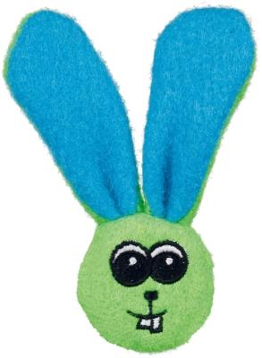 Trixie Hase mit Rassel 12 cm