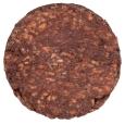 Trixie Bull Pizzle Cakes 45 g billige