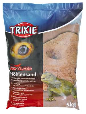Trixie Höhlensand 5 kg