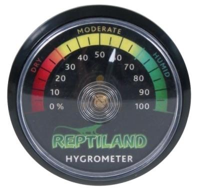 Trixie Hygrometer, Analogue 5 cm
