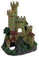 Mit Trixie Burg wird oft zusammen gekauft