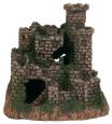 Trixie Festung